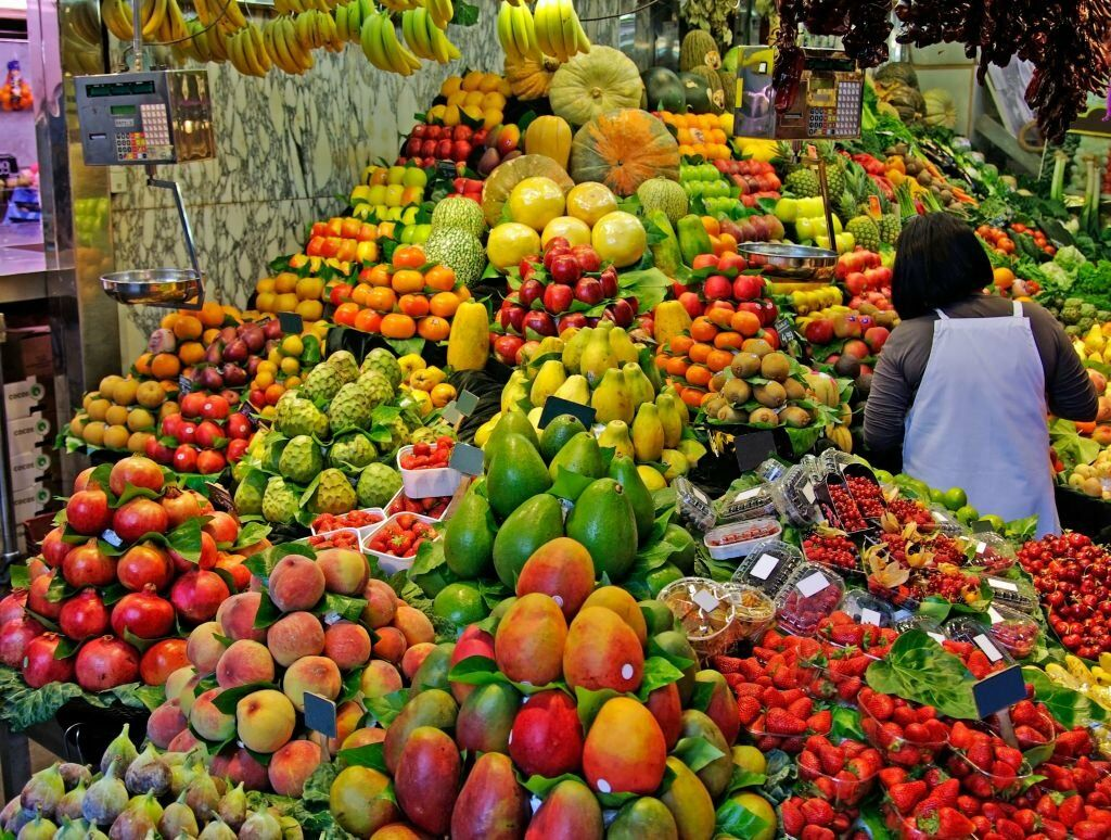 1090227184_fruitsinthephilippines.thumb.jpg.90f64447c8f69d01447bb6fbb17bed96.jpg