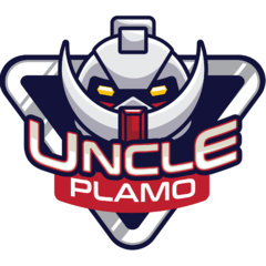 UnclePlamo