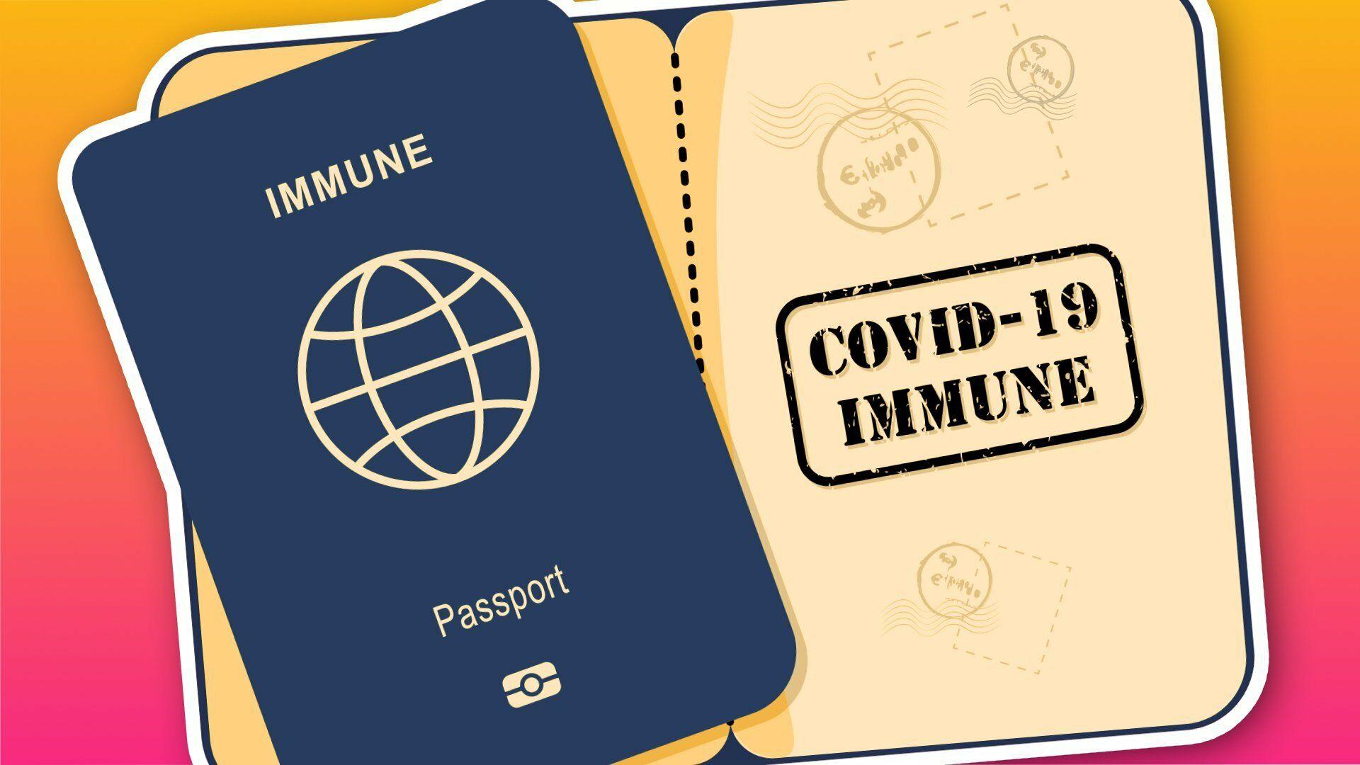 covid-passport.jpeg