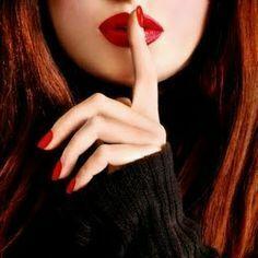 shhhhhh