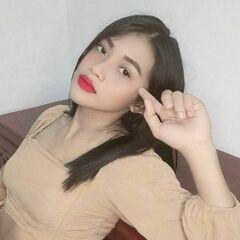 Ms.kim